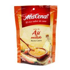 Salsa-de-Aji-A-La-Cena-Doy-pack-100-g-1-9068