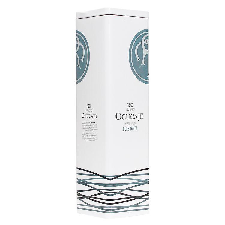 Pisco-Mosto-Verde-Ocucaje-100-A¤os-Quebranta-Botella-500-ml-Pisco-Mosto-Verde-Ocucaje-100-Años-Quebranta-Botella-500-ml-1-5912