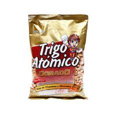 TRIGO-ATOMICO-DORADO-C-MACAX125GR-FORTE-TRIGATOMDORX125FOR-1-29982