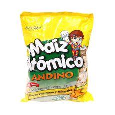MAIZ-ATOMICO-ANDINO-C-MACAX125GR-FORTE-G-MAIZATOMANDX125FOR-1-29983