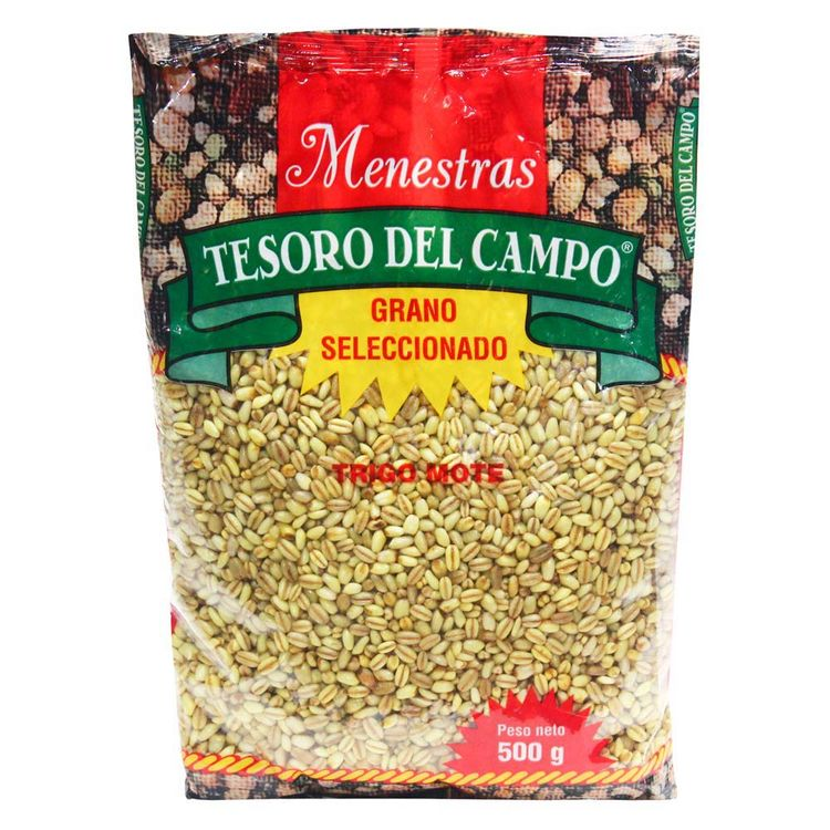 Trigo-Mote-Tesoro-Del-Campo-Bolsa-500-g-1-7497