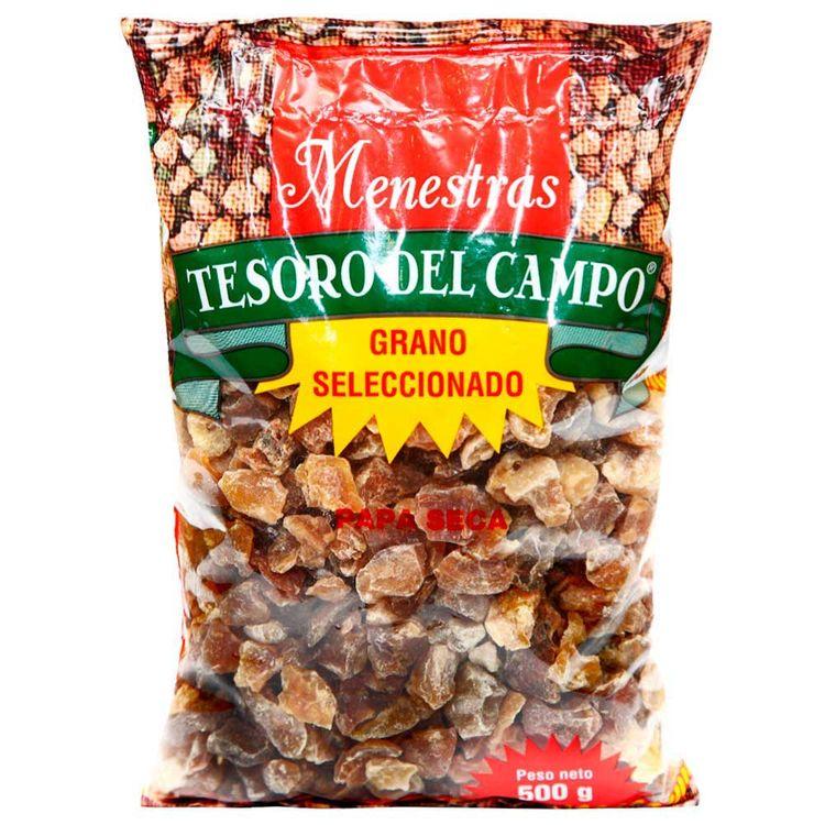 Papa-Seca-Tesoro-Del-Campo-Bolsa-500-g-1-7502