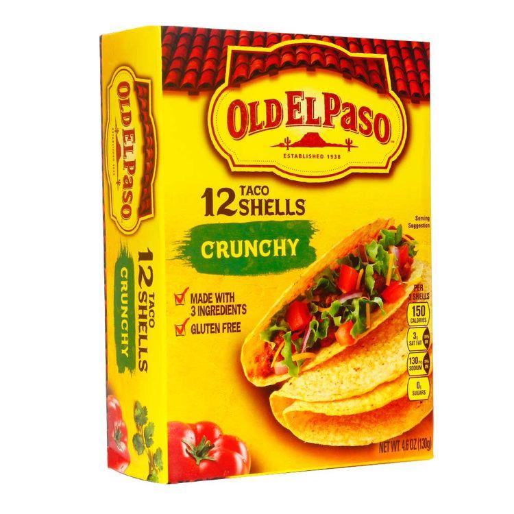 Tortillas-para-Taco-Crocantes-Old-El-Paso-Caja-12-Unid-1-7514