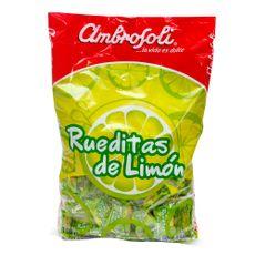Caramelos-Rueditas-Ambrosoli-Lim¢n-Bolsa-350-g-Caramelos-Rueditas-Ambrosoli-Limon-Bolsa-350-g-1-7448