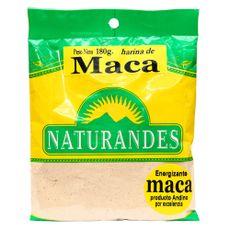 MACA-EN-POLVO-X180-GR-NATURANDES-MACA-EN-POLVO-NATU-1-37603