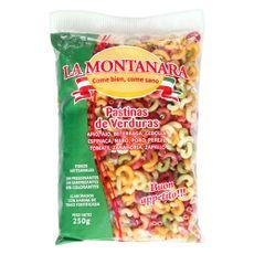 Pastina-de-Verdura-La-Montanara-Bolsa-250-g-1-7519