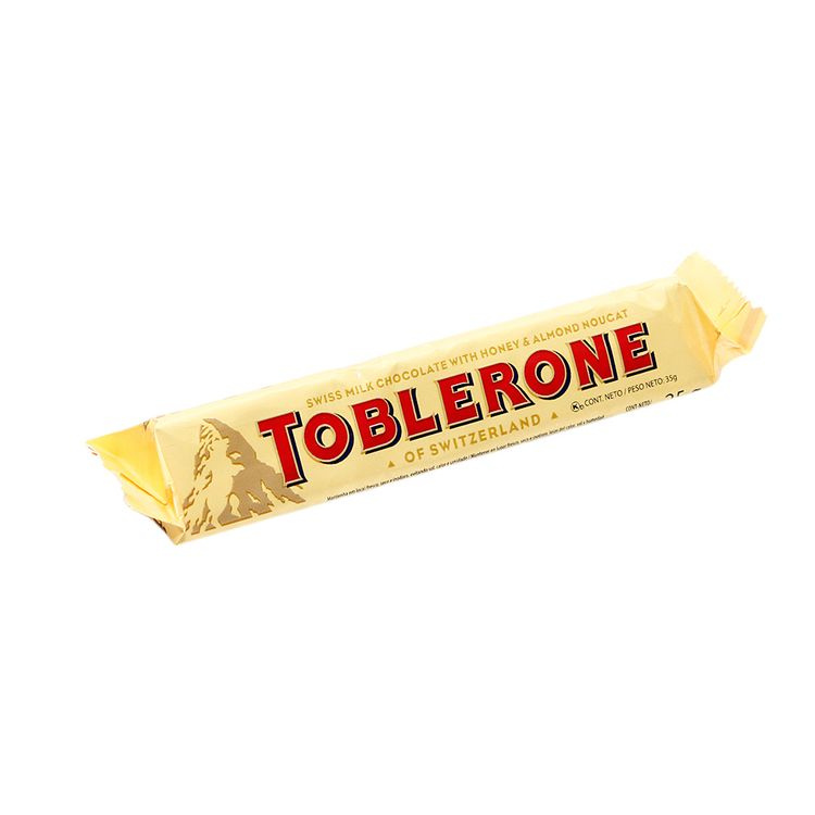 CHOCOLATE-TOBLERONE-LECHE-X-35GR-CHOCOLATE-TOBLERON-1-32583