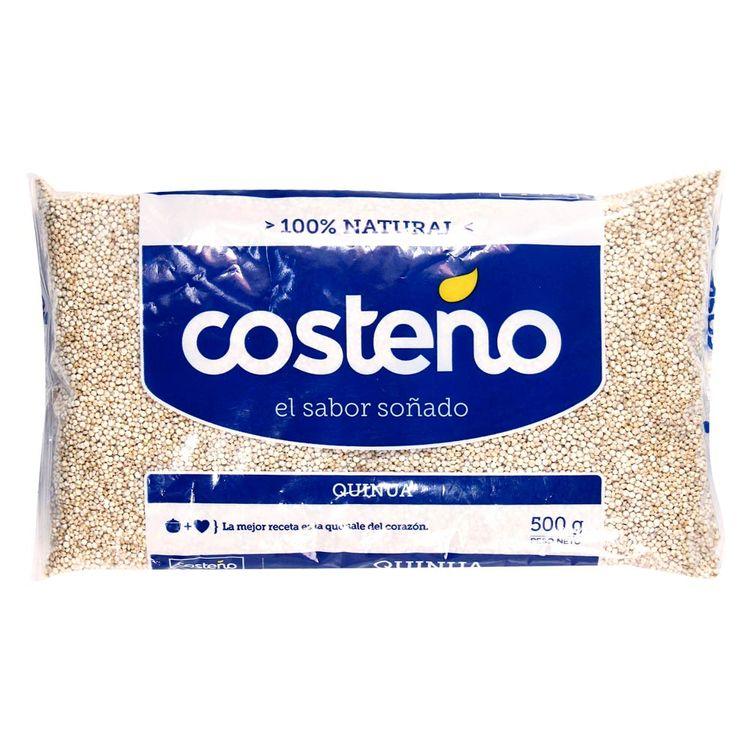 Quinua-Costeño-Bolsa-500-g-1-7504