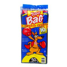 Bolsas-para-Basura-Super-Bag-2-Packs-10-Unid-x-50-L-1-8432