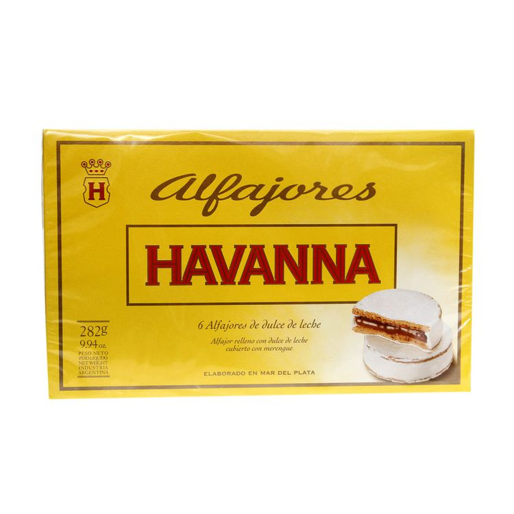 ALFAJORES-DE-DULCE-DE-LECHE-HAVANNA-270G-ALFAJ-DULC-HAV270G-1-41917