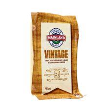 Queso-Cheddar-Vintage-añejo-Mainland-Paquete-250-g-1-6595