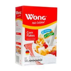Cereal-Corn-Flakes-Wong-Caja-500-g-1-8189