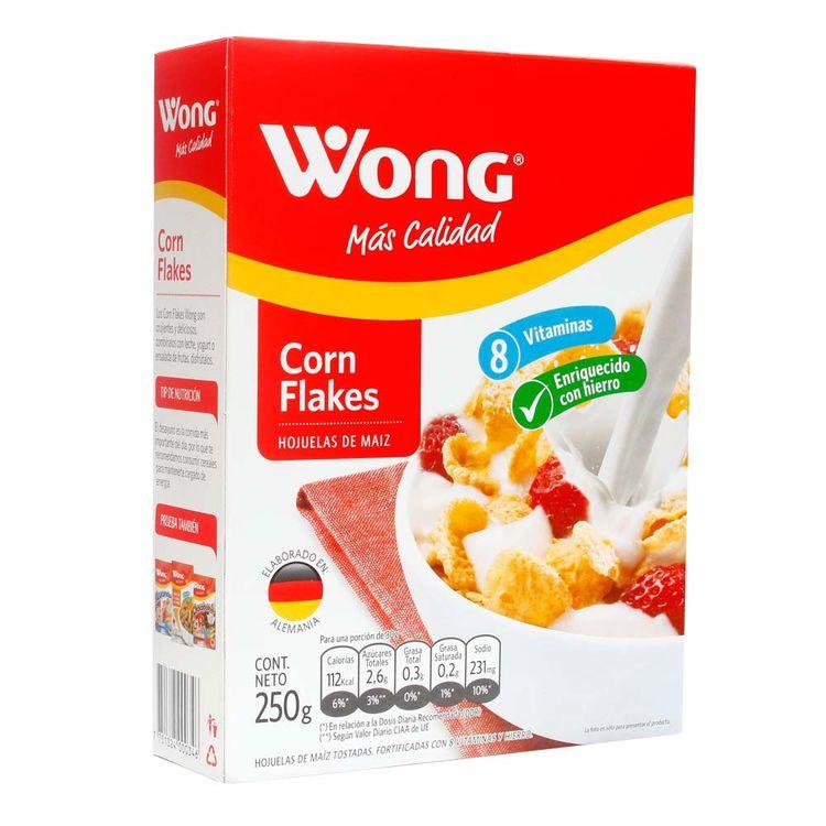Cereal-Corn-Flakes-Wong-Caja-250-g-1-8190