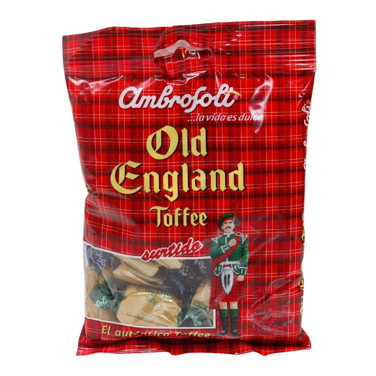 Toffees-Old-England-Ambrosoli-Surtidos-Bolsa-104-g-1-8241