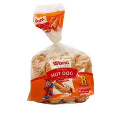 PAN-HOT-DOG-X8-Und--WONG-PAN-HOT-DOG-X8-Und-1-79234
