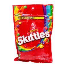 Caramelos-Skittles-Original-Bolsa-2041-g-1-8242