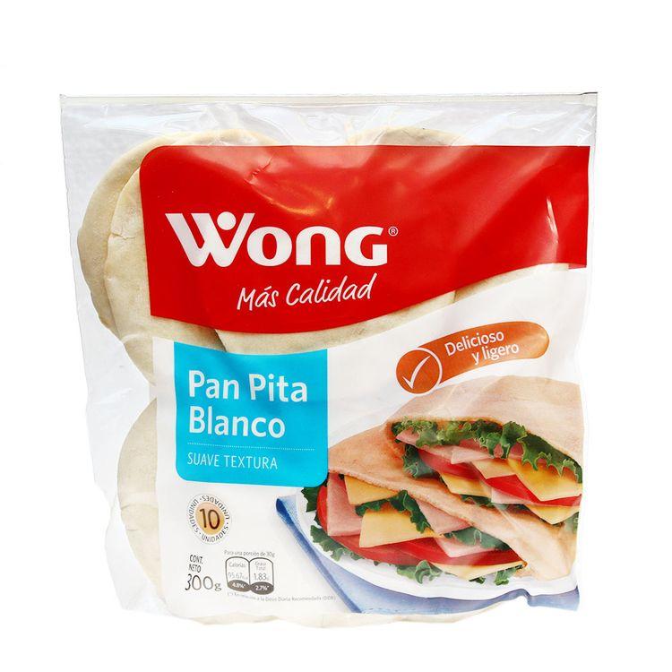 PAN-PITA-BLANCO-WONG--X-10-UND-PAN-PITA-BLANCO-WO-1-37570