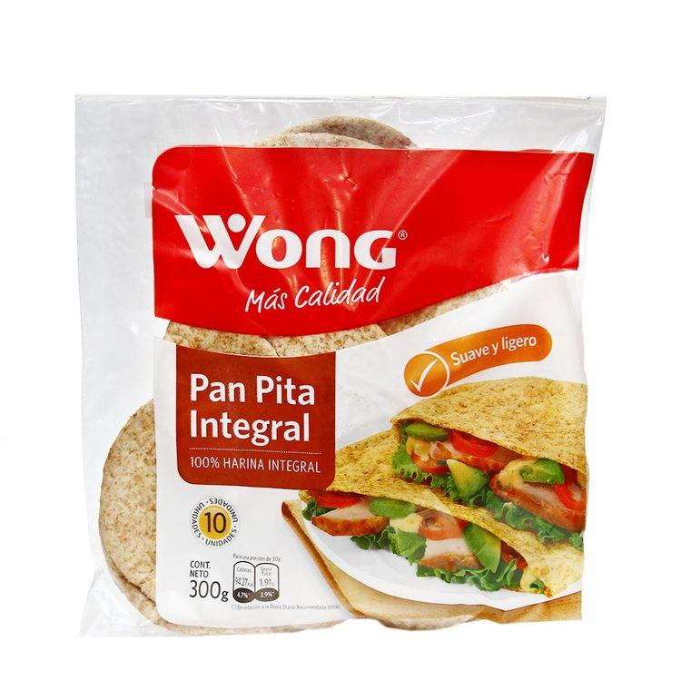 PAN-PITA-INTEGRAL--WONG-X-10-UND-PAN-PITA-INTEGRAL-1-37571