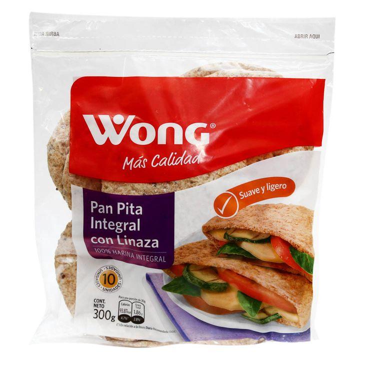 PAN-PITA-LINAZA-WONG-X-10-UND-PAN-PITA-LINAZA-WO-1-37572