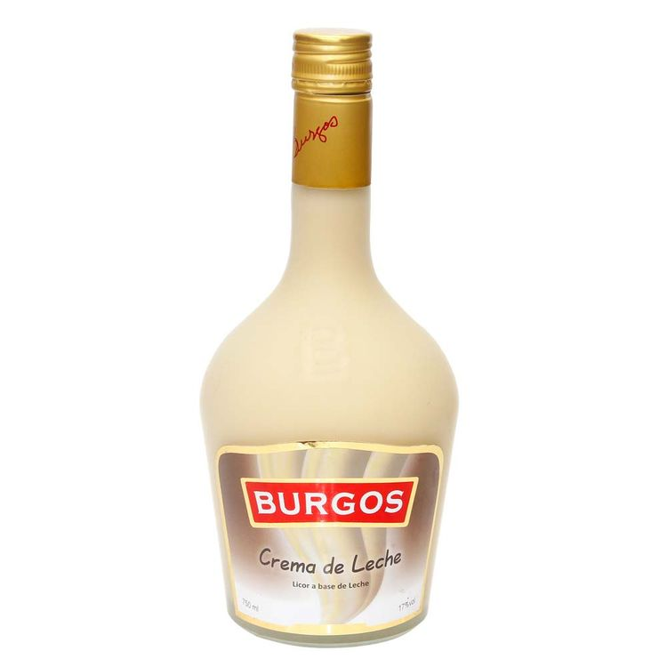 Licor-de-Crema-Burgos-Leche-Botella-750-ml-1-8654