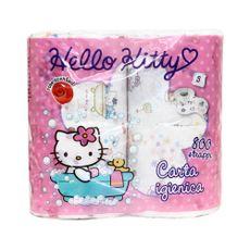 HELLO-KITTY-PAPEL-HIGUIENICO-DE-4UND-HELLO-KITTY-PHIX4-1-33442