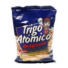 TRIGO-ATOMIC-ORIGINAL-X125GR-FORTE-GOLPE-TRIGO-ATOM-FGX125-1-29980