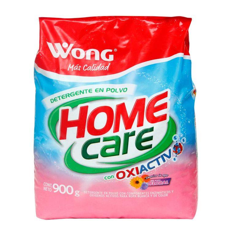 Detergente-en-Polvo-Wong-Floral-Bolsa-900-g-1-6639