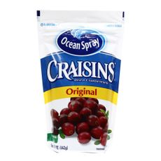 SNACK-CRAISINS-ORIGINAL-OCEAN-SPRAY-x5oz-CRAISINS-ORIGINAL-1-73671