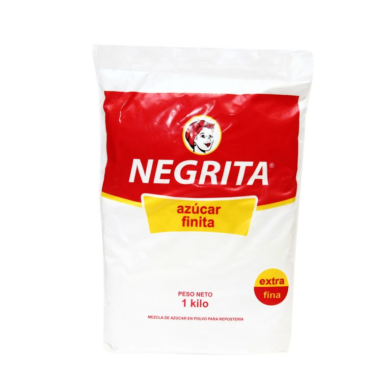 AZUCAR-FINITA-X-1-KG-LA-NEGRITA-5-BOLSAS-AZUCAR-FINITA-NEGR-1-76172