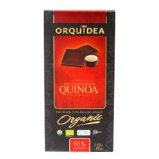Chocolate-Organico-Orquidea-Quinua-Tableta-80-g-1-9025