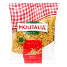 Pastina-Municion-Molitalia-Bolsa-250-g-1-9087