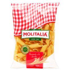Pastina-Pluma-Rayada-Molitalia-Bolsa-250-g-1-9088