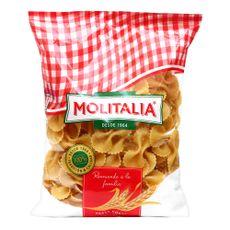 Pastina-Corbata-Mediana-Nro-96-Molitalia-Bolsa-250-g-1-9091