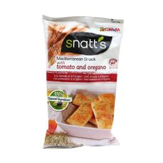 SNATTS-TOMATE-OREGANO-120G-SNATTS-TOMAT-OREGA-1-73410
