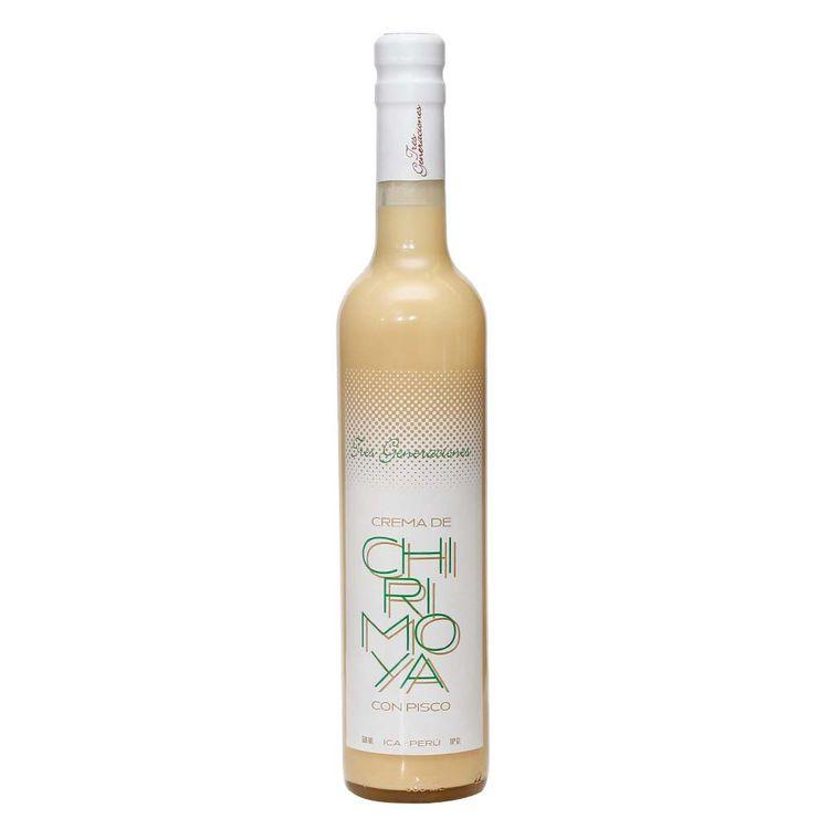 Crema-de-Licor-Tres-Generaciones-Chirimoya-Botella-500ml-1-9511