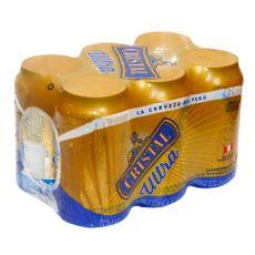 Cerveza-Cristal-Ultra-Pack-6-Unid-x-330-ml-1-9691