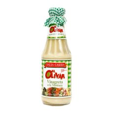 Salsa-Vinagreta-A-la-Mostaza-El-Olivar-Frasco-340-g-1-9069