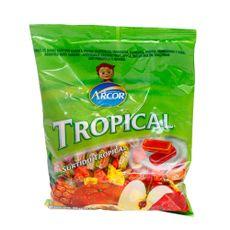 Caramelos-Arcor-Tropical-Surtido-Bolsa-330-g-1-8986