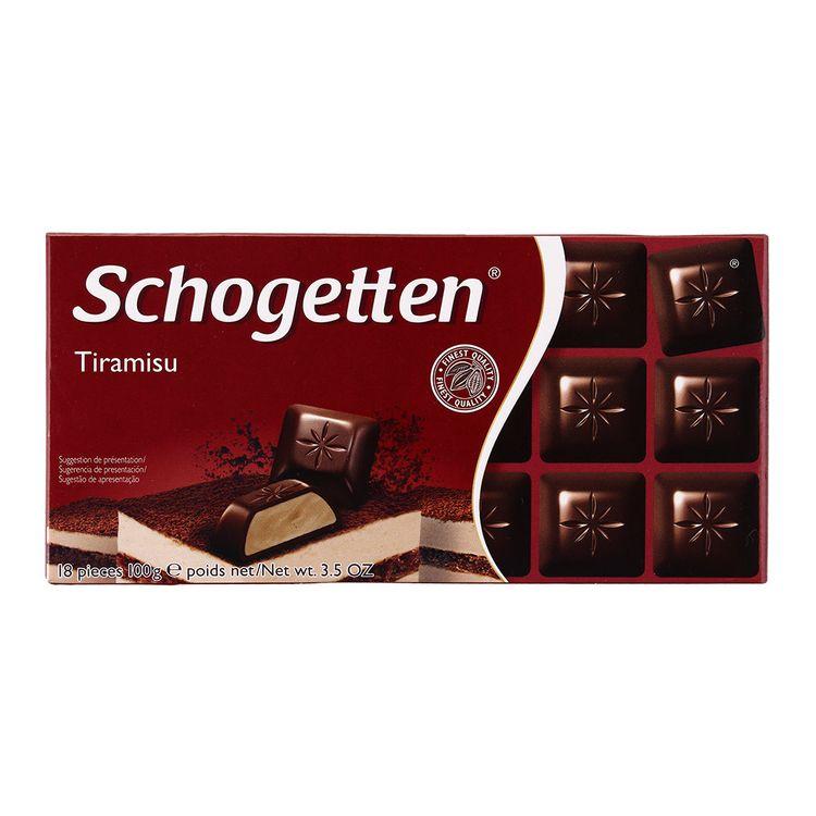 CHOCOLATE-SCHOGETTEN-TIRAMISU-100-GR-SCHOGETTEN-TIRAMIS-1-38063