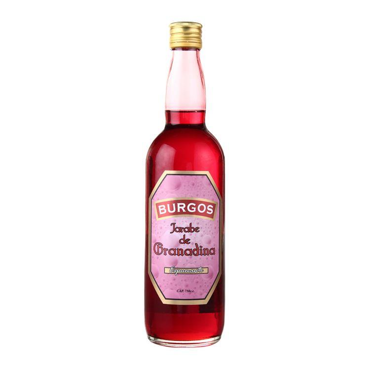 Jarabe-de-Granadina-Burgos-Botella-750-ml-1-8656