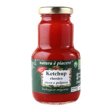 KETCHUP-CLASICO-GLUTEN-FREE-X230-GR-NEP-KETCHUP-X230-GR-1-34324