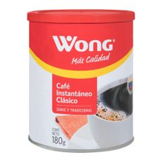CAFE-INSTANT-CLASICO-LATA-X-180-G-WONG-CAFE-INST-CLASICO-1-55040