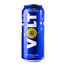 VOLT-LATA-473ML--YELLOW-Volt-Y-Lata-473ml-1-34290