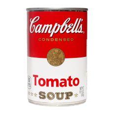 Sopa-de-Tomate-Campbell-s-Lata-284-g-1-7512