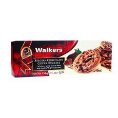 GALLETA-CHOCOLCHUNK-X-150GR-WALKERS-GALCHOCOLWALKERS-1-49772