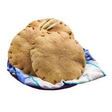 Pan-Chuta---Cusco-La-Panaderia-1-8088