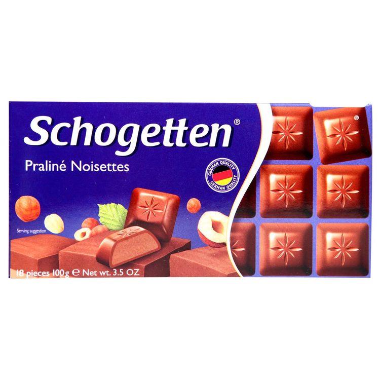 CHOCOLATE-SCHOGETTEN-PRALINES-100-GR-SCHOGETTEN-PRALINE-1-38061