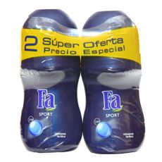 PACK-2-DEOS-FA-DEO-ROLL-ON-X50ML--SPORT-PACK-2-DEOS-FA-DEO-1-25538