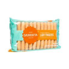 DANESITA-BISCOTELAS-LADY-FINGERS-200-GR-DANCAKE-BISCOTELAS-1-79283