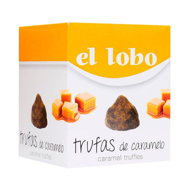 TRUFAS-CHOCOLATE-CARAMELO-EL-LOBO-175-GR-TRUFAS-CARAMELO-1-31425